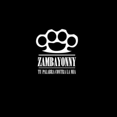 discografia de zambayonny